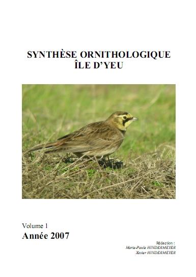 https://cdnfiles2.biolovision.net/www.faune-vendee.org/userfiles/Yeu/yeuanne2007.jpg