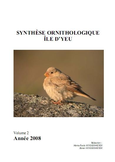 https://cdnfiles2.biolovision.net/www.faune-vendee.org/userfiles/Yeu/yeuanne2008.jpg