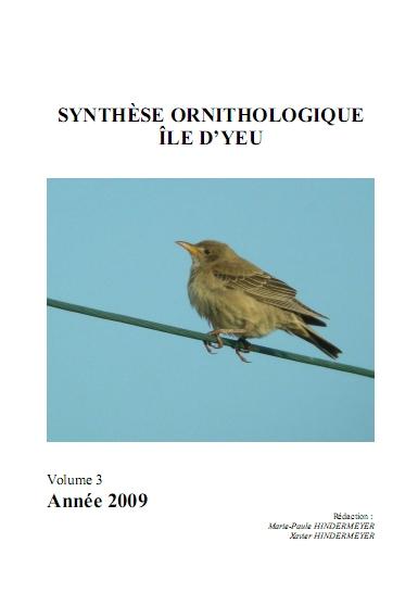 https://cdnfiles2.biolovision.net/www.faune-vendee.org/userfiles/Yeu/yeuanne2009.jpg