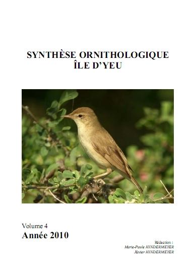 https://cdnfiles2.biolovision.net/www.faune-vendee.org/userfiles/Yeu/yeuanne2010.jpg