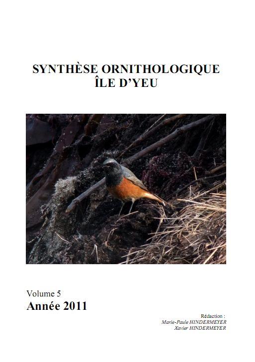 https://cdnfiles2.biolovision.net/www.faune-vendee.org/userfiles/Yeu/yeuanne2011.JPG