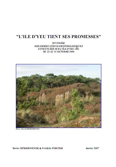 https://cdnfiles2.biolovision.net/www.faune-vendee.org/userfiles/Yeu/yeuaut2006.jpg