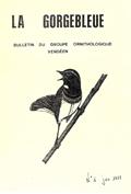 https://cdnfiles2.biolovision.net/www.faune-vendee.org/userfiles/couverturedunumero1.jpg