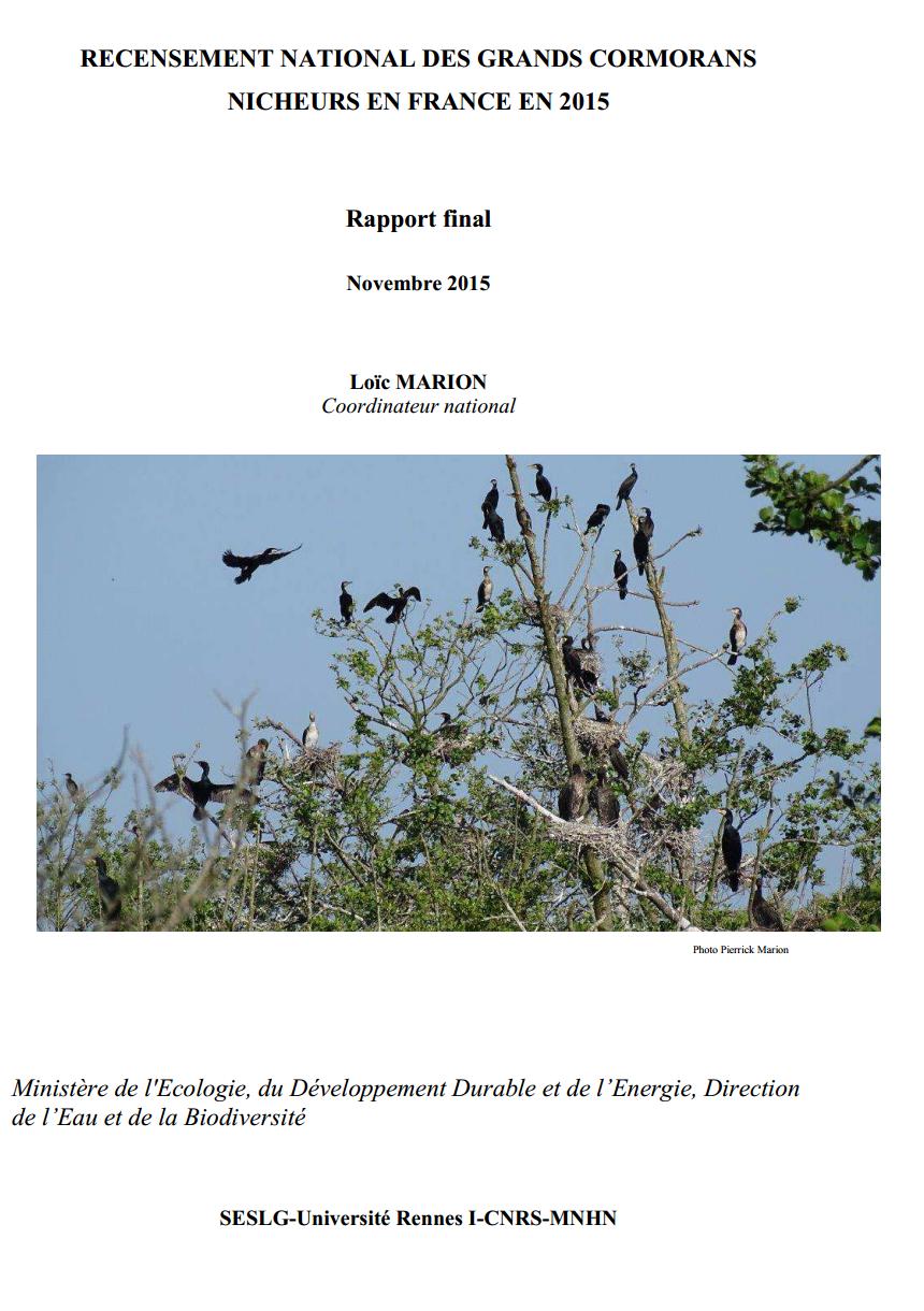 https://cdnfiles2.biolovision.net/www.faune-vendee.org/userfiles/nicheurs.PNG