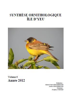 https://cdnfiles2.biolovision.net/www.faune-vendee.org/userfiles/yeu2012.JPG