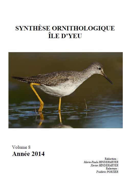https://cdnfiles2.biolovision.net/www.faune-vendee.org/userfiles/yeu2014.JPG