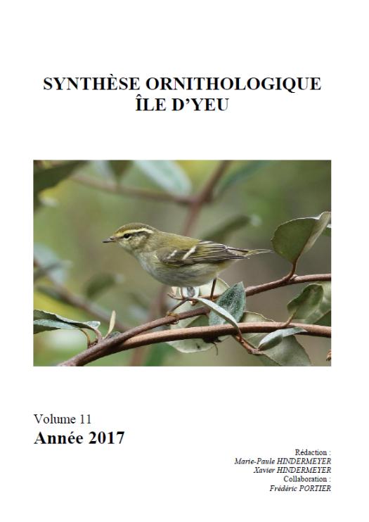 https://cdnfiles2.biolovision.net/www.faune-vendee.org/userfiles/yeu2017.png