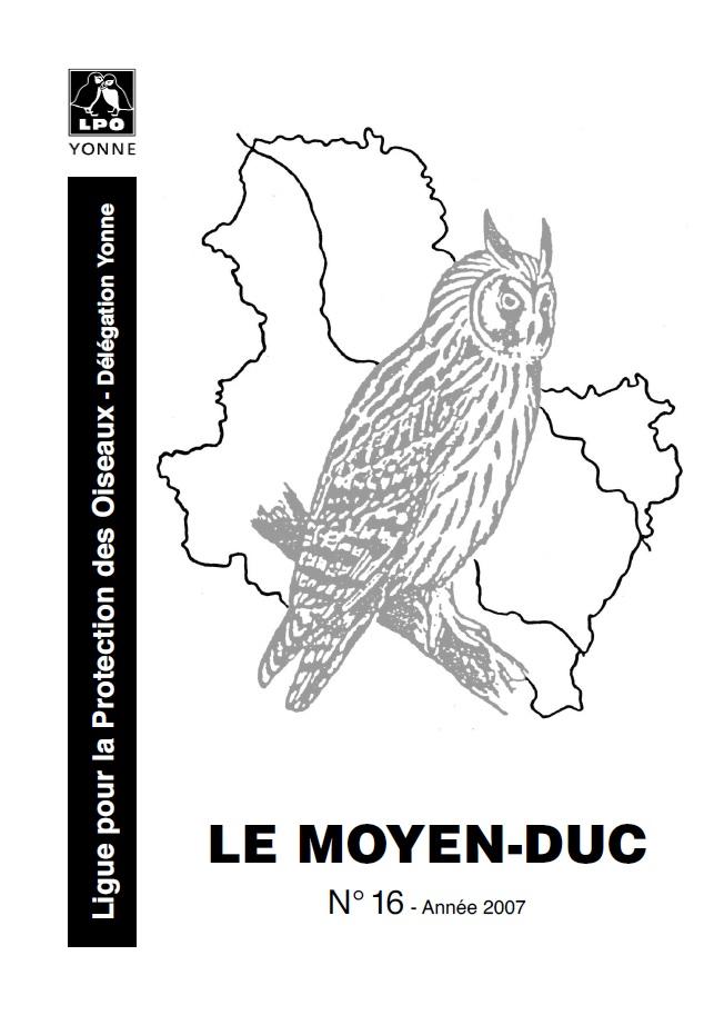 https://cdnfiles2.biolovision.net/www.faune-yonne.org/userfiles/LeMoyenduc/2007/CouvertureleMoyen-ducn16.jpg