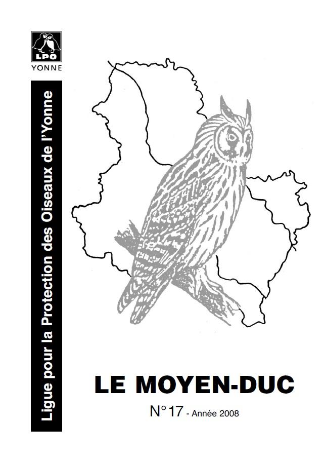 https://cdnfiles2.biolovision.net/www.faune-yonne.org/userfiles/LeMoyenduc/2008/CouvertureleMoyen-ducn17.jpg