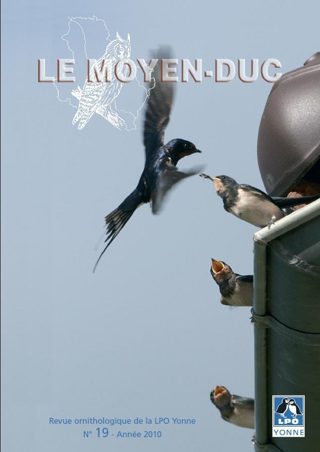 https://cdnfiles2.biolovision.net/www.faune-yonne.org/userfiles/LeMoyenduc/2010/CouvertureleMoyen-ducn19.jpg