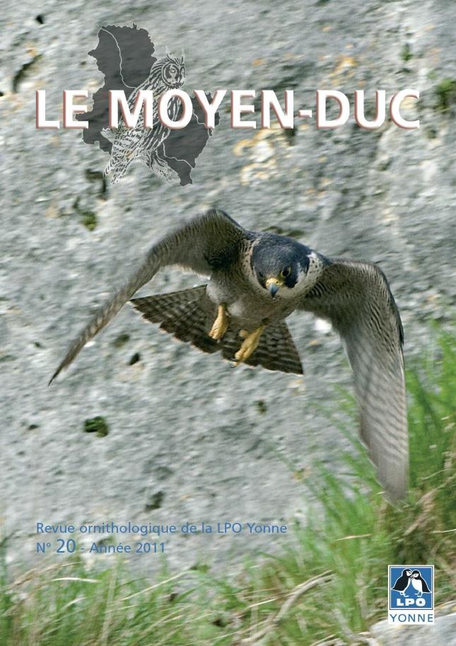 https://cdnfiles2.biolovision.net/www.faune-yonne.org/userfiles/LeMoyenduc/2011/CouvertureleMoyen-ducn20.jpg