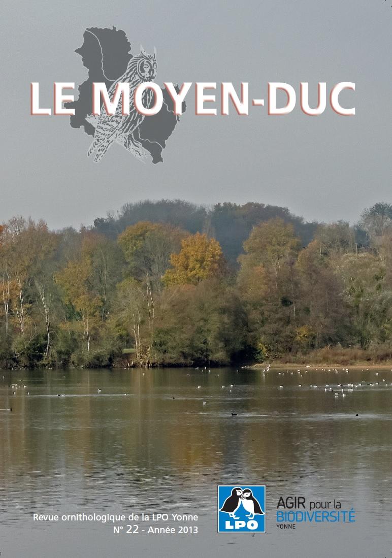 https://cdnfiles2.biolovision.net/www.faune-yonne.org/userfiles/LeMoyenduc/2013/CouvertureleMoyen-ducn22.jpg