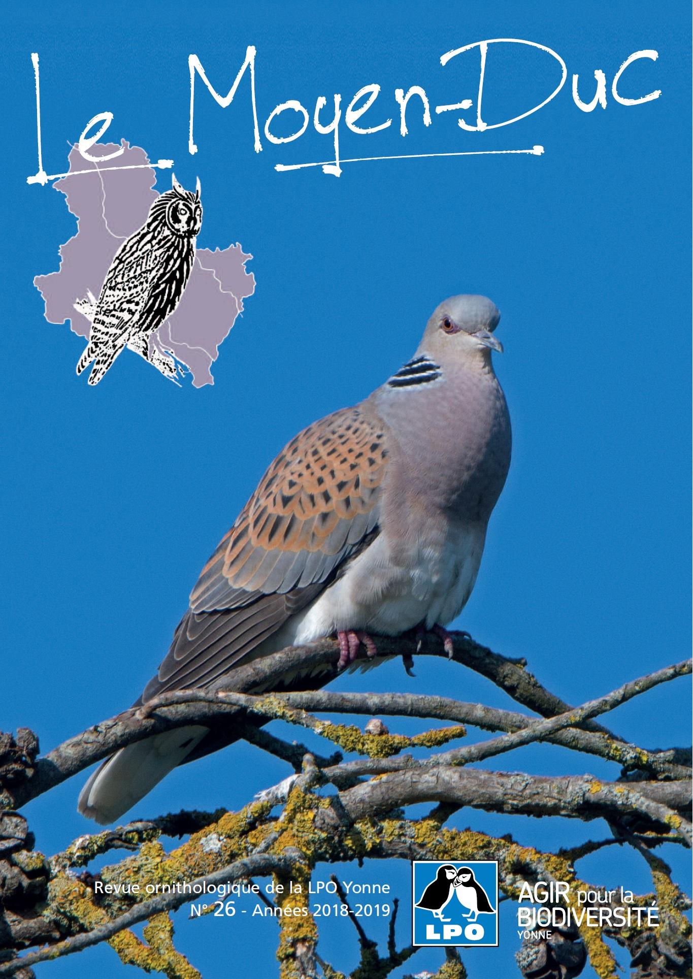 https://cdnfiles2.biolovision.net/www.faune-yonne.org/userfiles/LeMoyenduc/2018/LeMoyen-Duc26couv150dpi.pdf