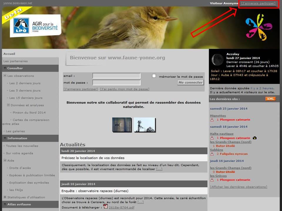 https://cdnfiles2.biolovision.net/www.faune-yonne.org/userfiles/TutorielpourFauneyonne/TutopourFY-1.jpg
