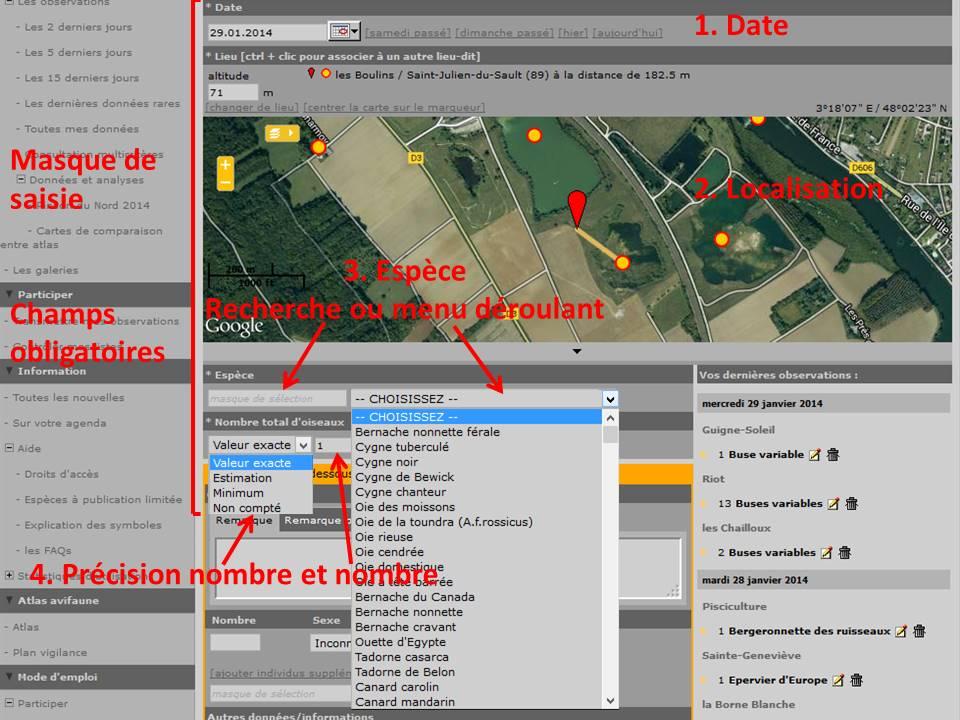 https://cdnfiles2.biolovision.net/www.faune-yonne.org/userfiles/TutorielpourFauneyonne/TutopourFY-11.jpg
