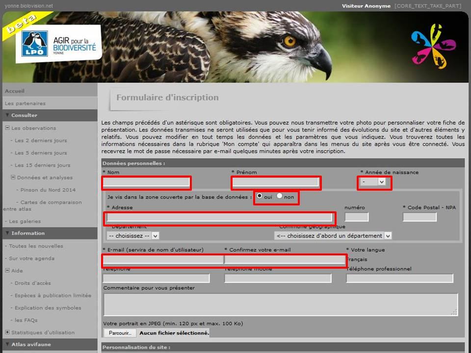 https://cdnfiles2.biolovision.net/www.faune-yonne.org/userfiles/TutorielpourFauneyonne/TutopourFY-2.jpg