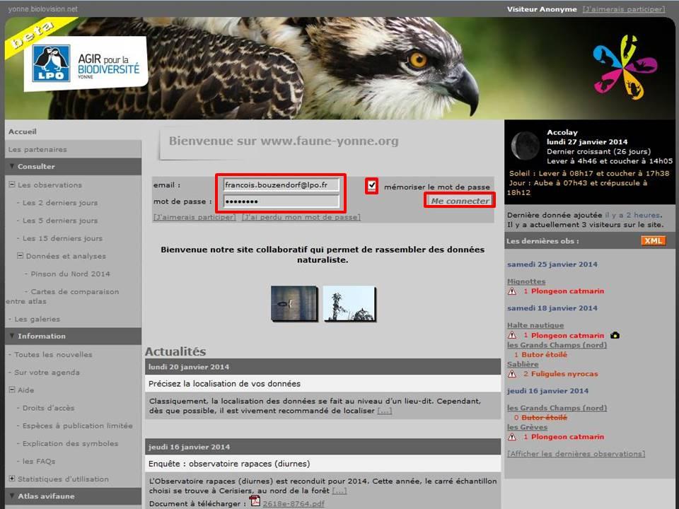 https://cdnfiles2.biolovision.net/www.faune-yonne.org/userfiles/TutorielpourFauneyonne/TutopourFY-3.jpg