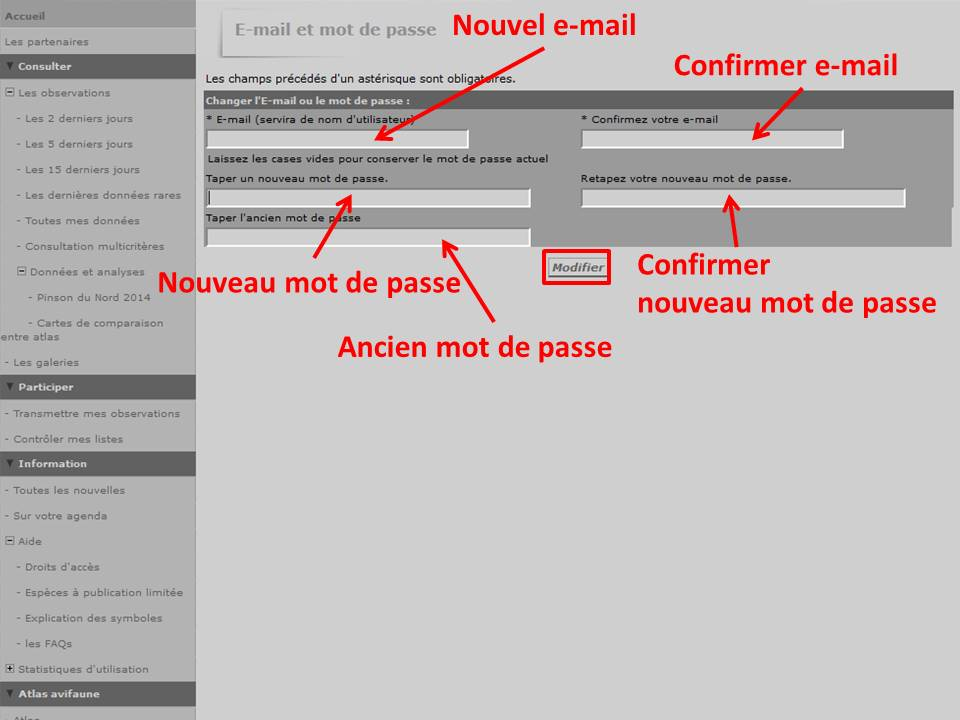 https://cdnfiles2.biolovision.net/www.faune-yonne.org/userfiles/TutorielpourFauneyonne/TutopourFY-5.jpg