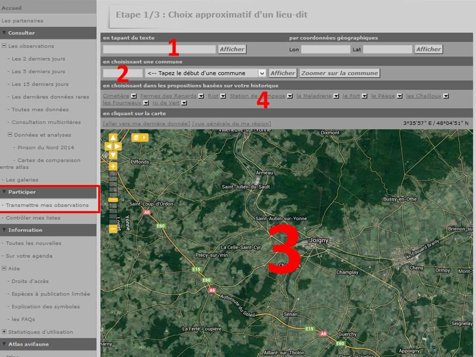 https://cdnfiles2.biolovision.net/www.faune-yonne.org/userfiles/TutorielpourFauneyonne/TutopourFY-6.jpg