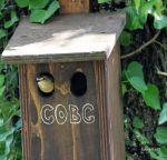 Les oiseaux du coteau de Bernex et du bord de l'Aire