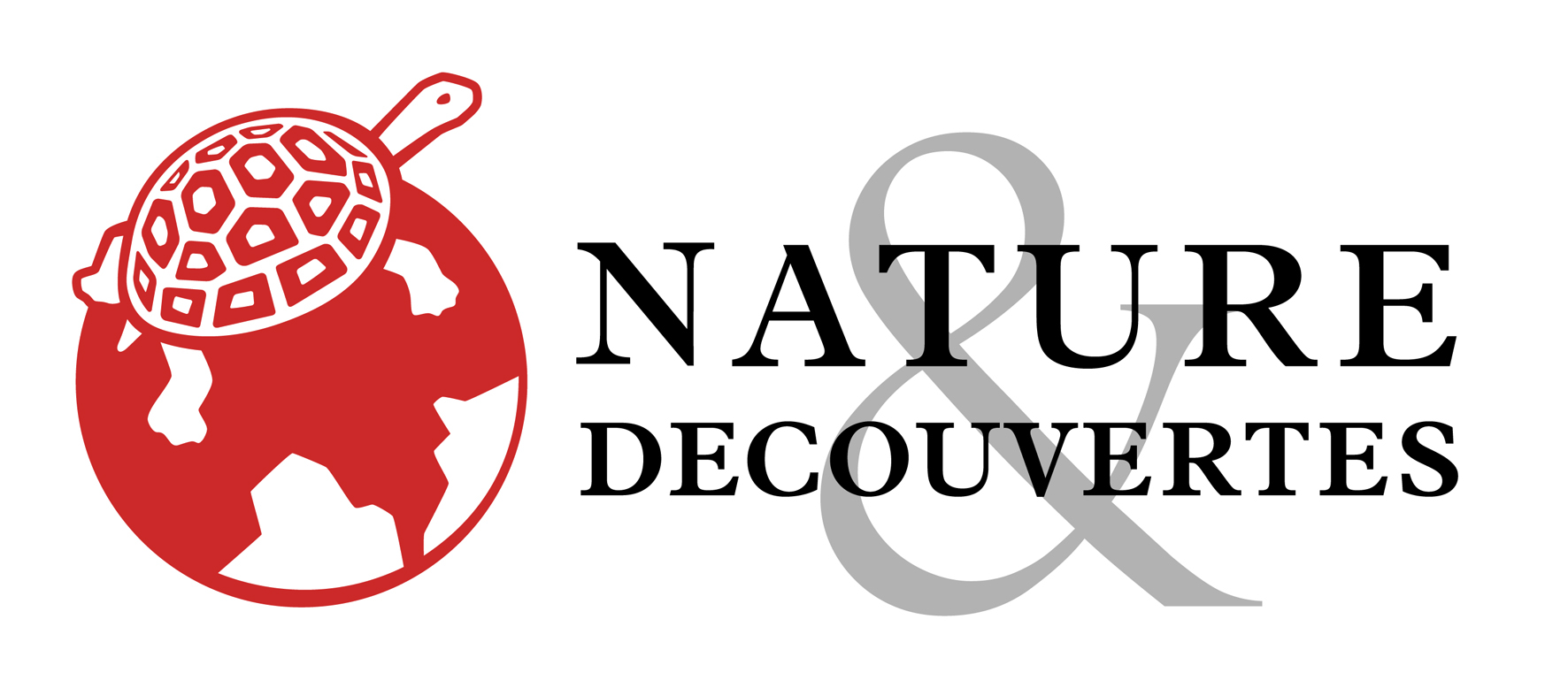 https://cdnfiles2.biolovision.net/www.gobg.ch/userfiles/Torcol/logo-NetD-2013-H-quadri.jpg