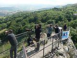Roquecezière -  C. Pouvreau (LPO Tarn)