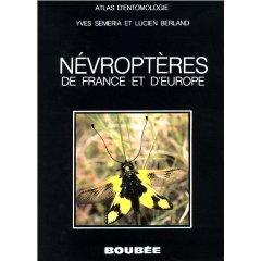https://cdnfiles2.biolovision.net/www.nature79.org/userfiles/COINnaturaliste/entomo/atlasnevropteresfrance.jpg
