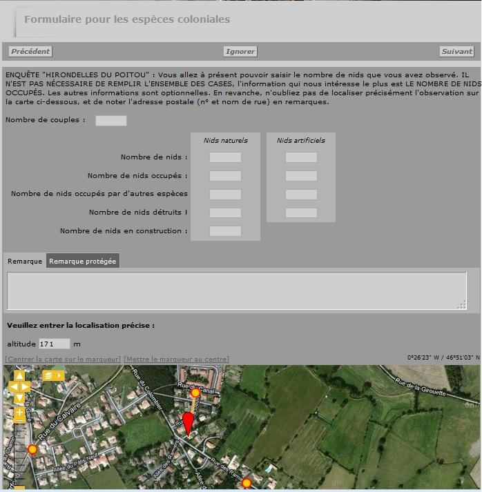 https://cdnfiles2.biolovision.net/www.nature79.org/userfiles/HIRONDELLE/Formulairehirondelles.jpg