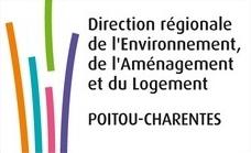 https://cdnfiles2.biolovision.net/www.nature79.org/userfiles/LogoDREAL2010petitformat2.jpg