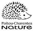 https://cdnfiles2.biolovision.net/www.nature79.org/userfiles/financeurs/PCN.jpg