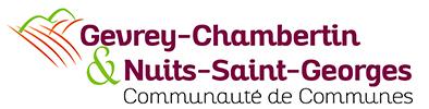 logo Cdc Gevrey-Chambertin et Nuits-Saint-Georges