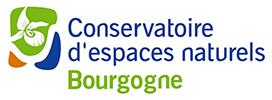 logo CENB