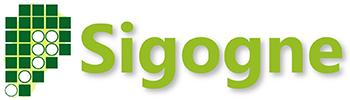 logo Sigogne