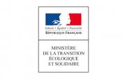 https://www.ecologique-solidaire.gouv.fr/