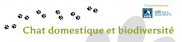 http://www.chat-biodiversite.fr/