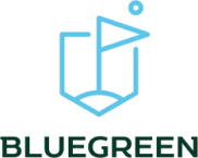 https://bluegreen.com/fr