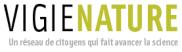 http://www.vigienature.mnhn.fr/