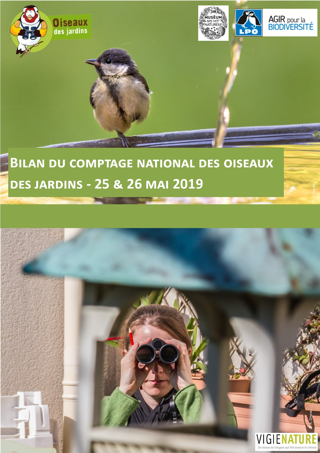 https://cdnfiles2.biolovision.net/www.oiseauxdesjardins.fr/userfiles/Bilancomptageodjmai2019cps.jpg