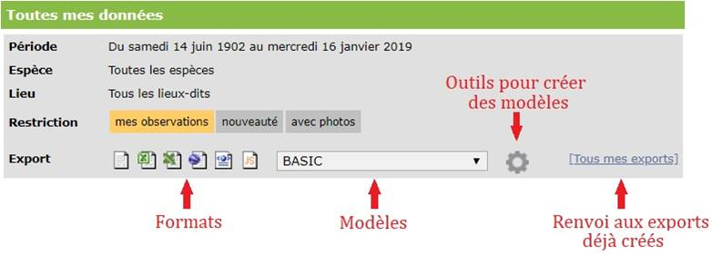 https://cdnfiles2.biolovision.net/www.orchisauvage.fr/userfiles/export19/mdeexportationImage1.jpg