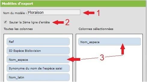 https://cdnfiles2.biolovision.net/www.orchisauvage.fr/userfiles/export19/mdeexportationImage2.jpg