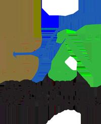 https://cdnfiles2.biolovision.net/www.ornitho.de/userfiles/Logos/bfn-logo-2020-200px.png