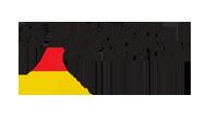 https://cdnfiles2.biolovision.net/www.ornitho.de/userfiles/Logos/bmu-logo-2020-200px.png