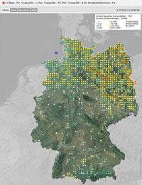 https://cdnfiles2.biolovision.net/www.ornitho.de/userfiles/infoblaetter/Anleitungen/Singschwan-raster-winter-lg.jpg