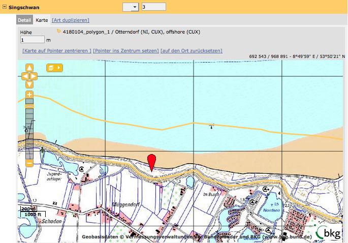 https://cdnfiles2.biolovision.net/www.ornitho.de/userfiles/infoblaetter/Anleitungen/Vogelmonitoring/WVZ/ornitho-WVZ-Artenliste-Karte.jpg