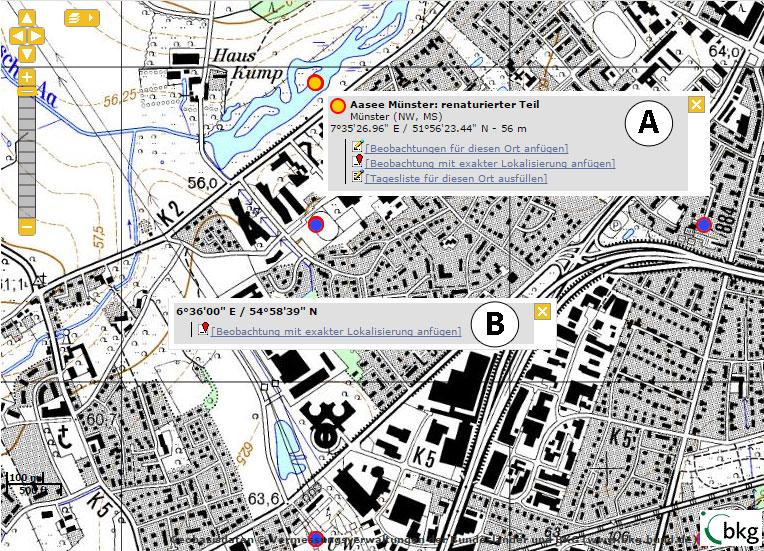 https://cdnfiles2.biolovision.net/www.ornitho.de/userfiles/infoblaetter/Anleitungen/beobmelden-karte-lok.jpg