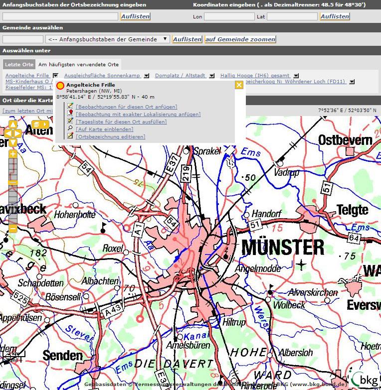 https://cdnfiles2.biolovision.net/www.ornitho.de/userfiles/infoblaetter/Anleitungen/beobmelden-karte.jpg