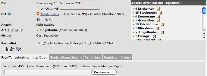 https://cdnfiles2.biolovision.net/www.ornitho.de/userfiles/infoblaetter/Anleitungen/dateneditierenbeobachtungsliste.png