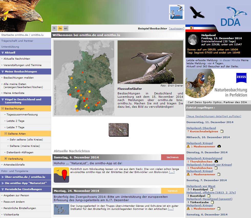 https://cdnfiles2.biolovision.net/www.ornitho.de/userfiles/infoblaetter/Anleitungen/startseiteornitho.jpg