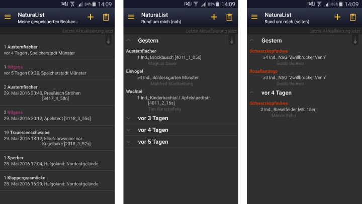 https://cdnfiles2.biolovision.net/www.ornitho.de/userfiles/infoblaetter/App/Beob-anzeigen-small.jpg