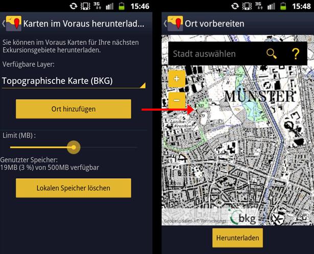 https://cdnfiles2.biolovision.net/www.ornitho.de/userfiles/infoblaetter/App/Offline-Karten.png